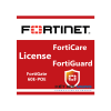 Bản quyền phần mềm FortiGate-60E-POE 1 Year FortiCASB SaaS-only Service, Includes 15 users